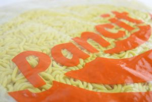 Sun Noodle Pancit Package 64oz 5