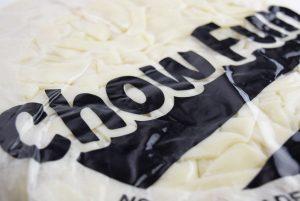 Sun Noodle Chow Fun Package 64oz 8