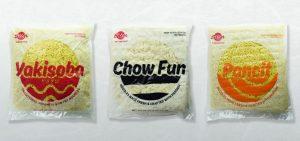 Sun Noodle Title-1