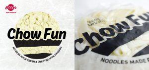 Chow Fun 6oz title