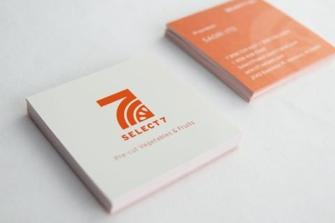 Select7
