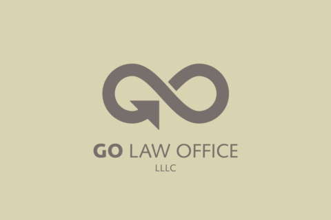 Go Law Office, LLLC