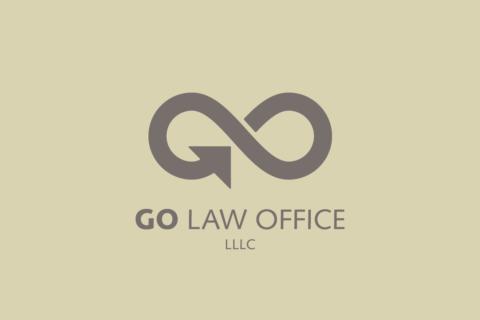 Go Law Office, LLLC