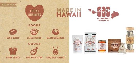 111-HAWAII PROJECT