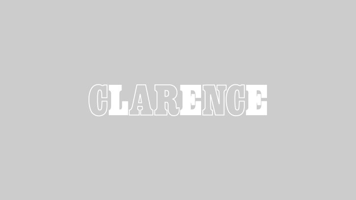 Clarence Lee