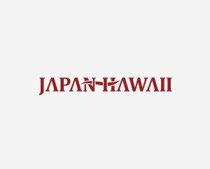 2011 Japan Hawaii Culture Expo