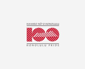 Honolulu100