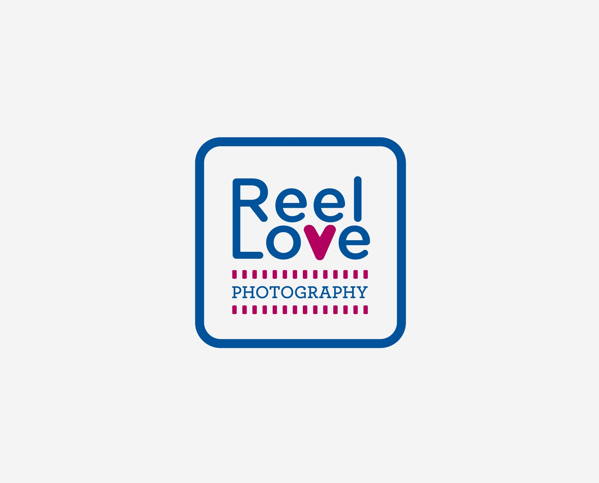 Reel Love Photography