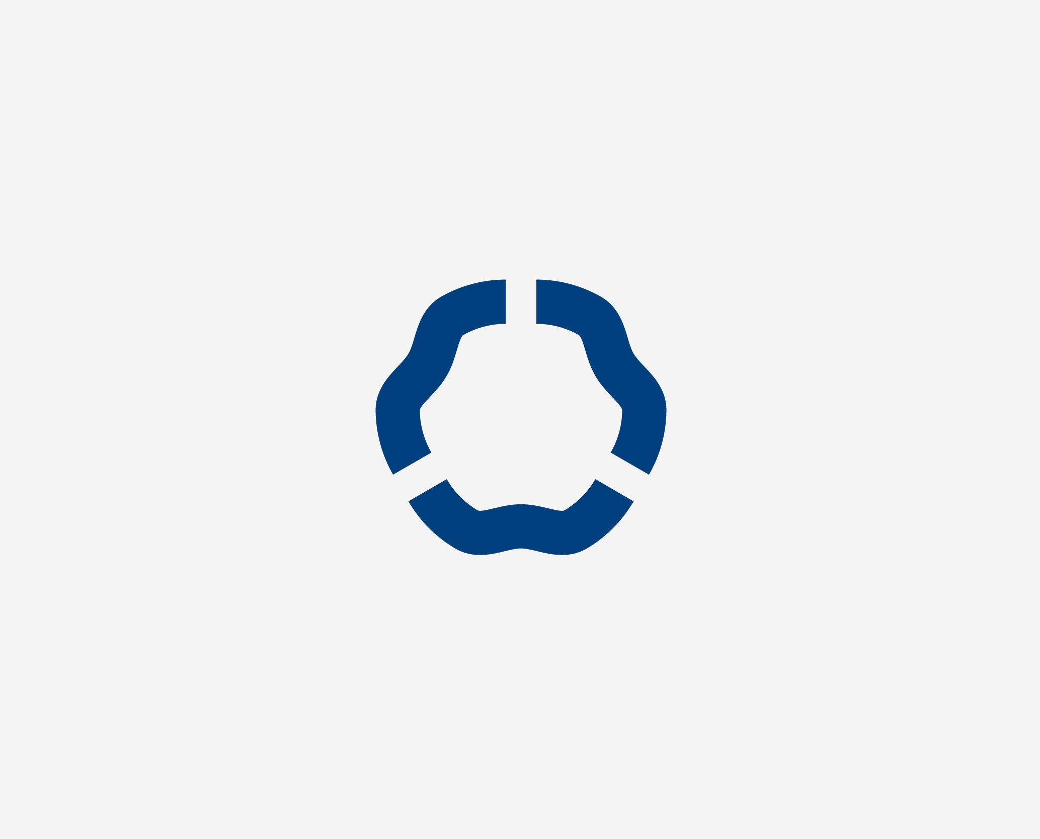 Wincubic.com