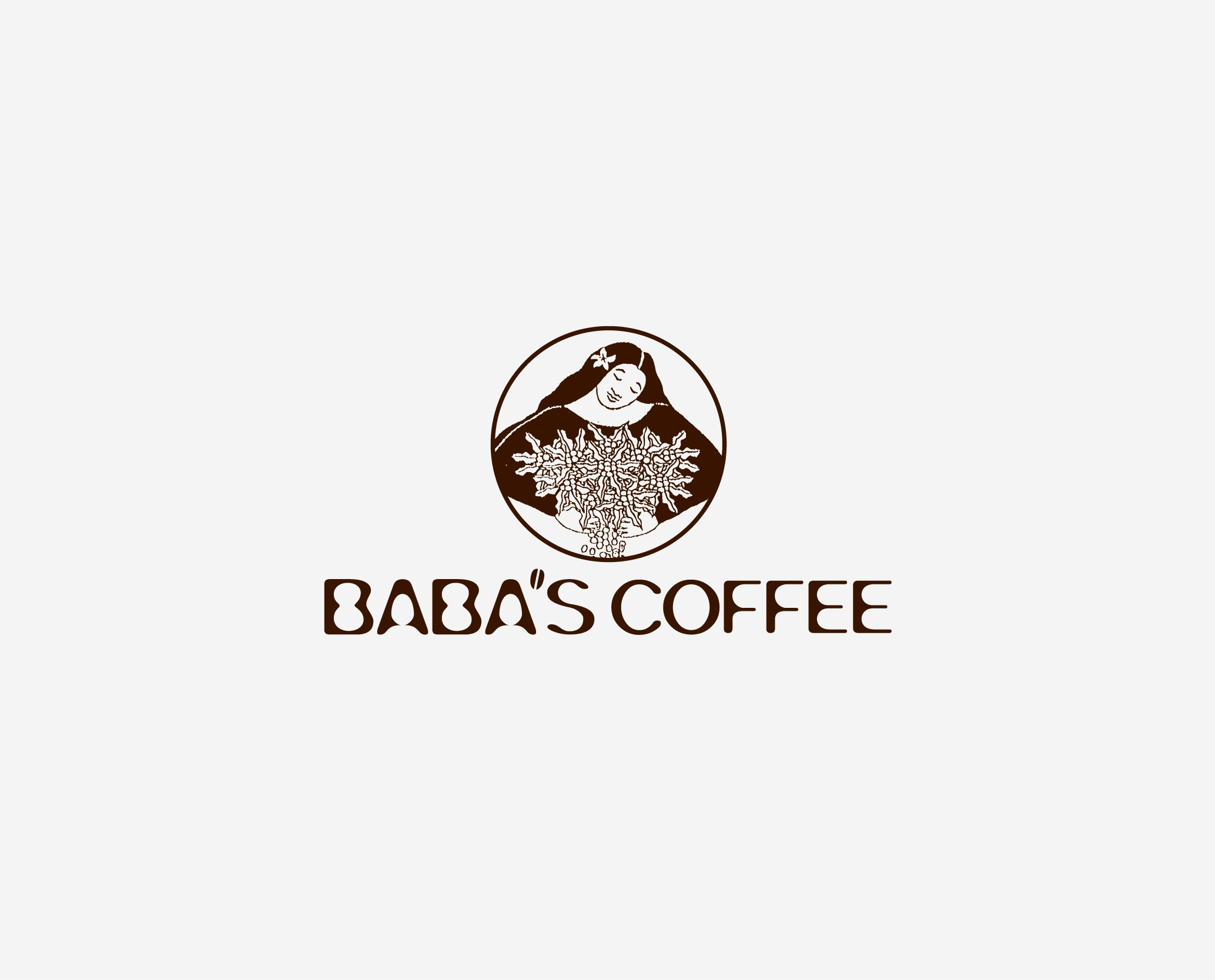 Baba's Coffee