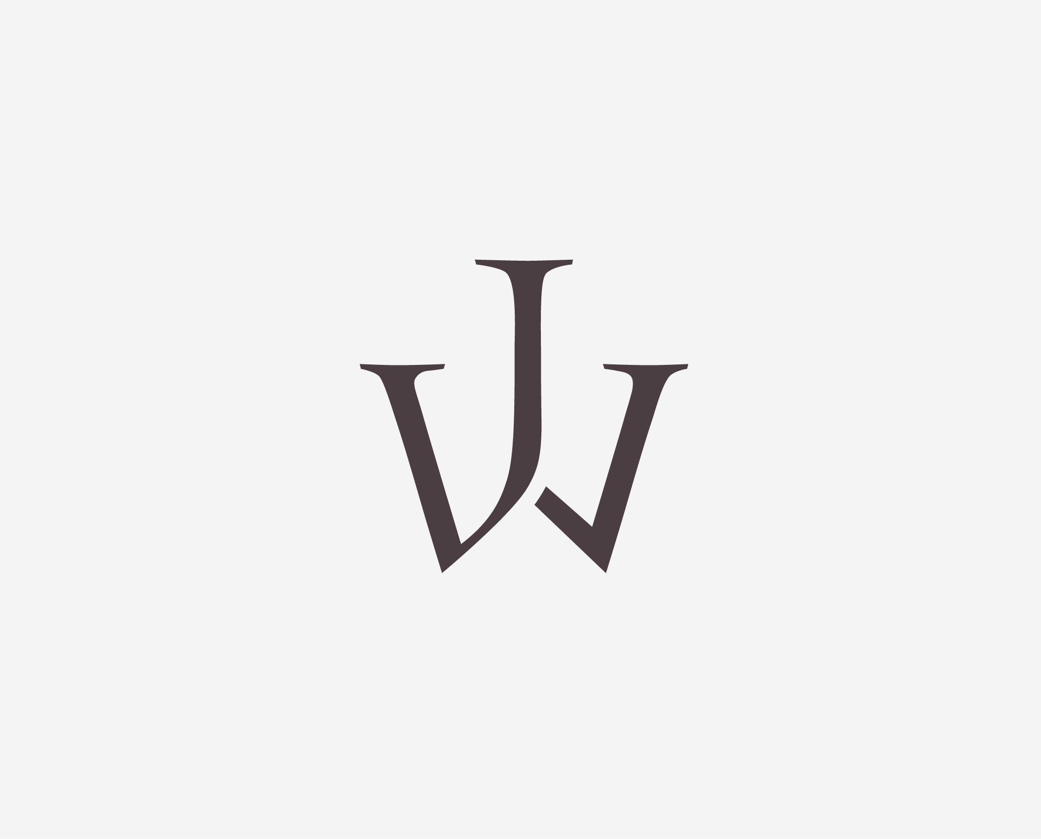 John T.Wu