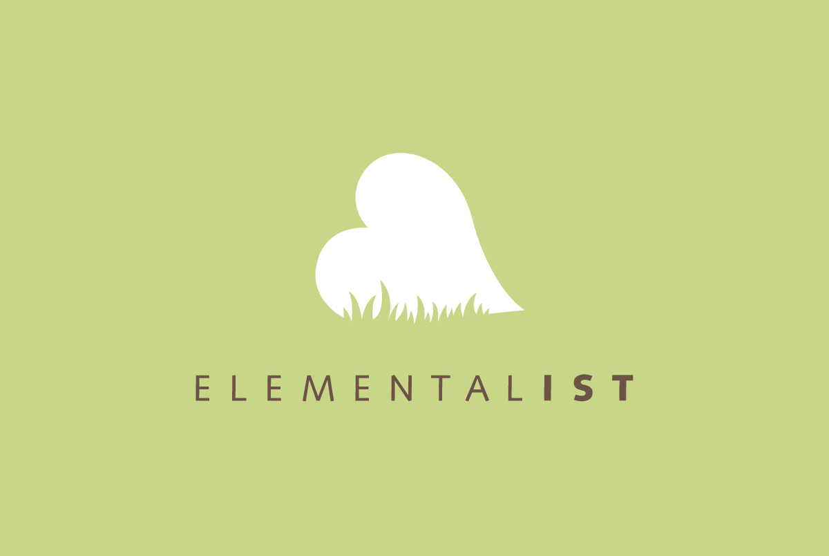 elementalist usa inc