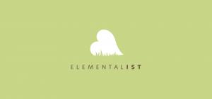 elementalist usa inc