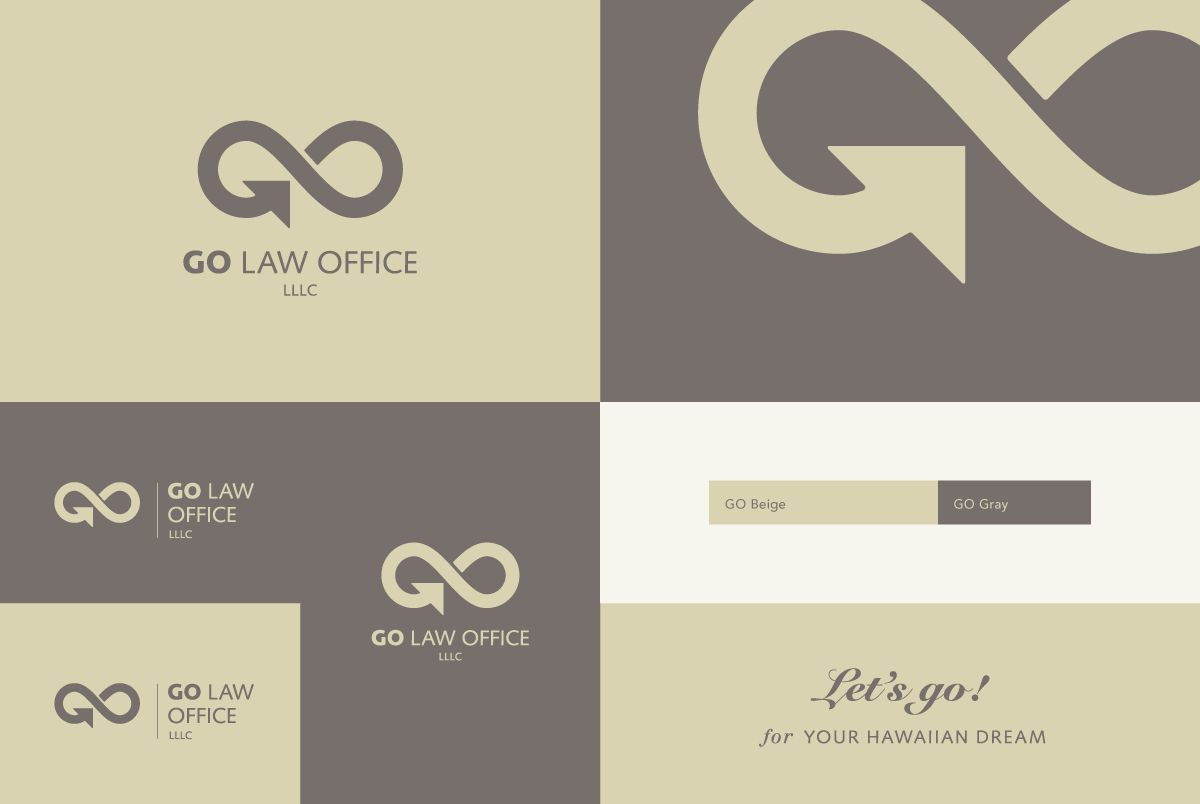 Go Law Office