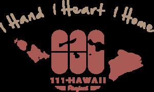 111HI logo