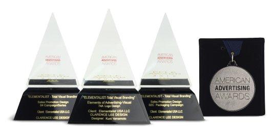 Pele Awards 2015