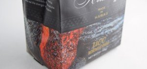 UCC Dark Roast Kona Coffee