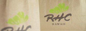 RHC Hawaii