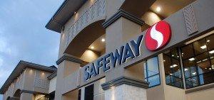Safeway Master Plan