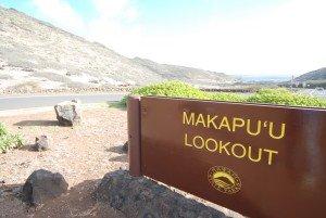 Hawaii Skate Park
