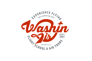 Washin Air Inc.