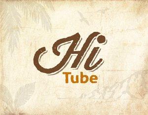 HiTube channel