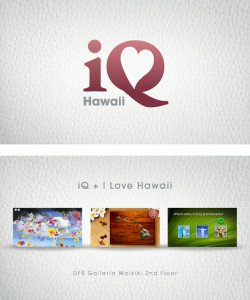iQ Hawaii