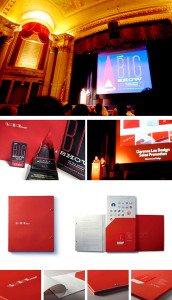 Pele Awards 2011