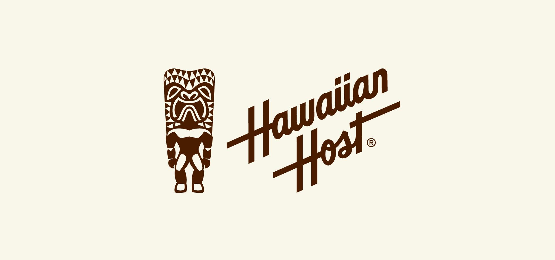 HawaiianHost_logo_title
