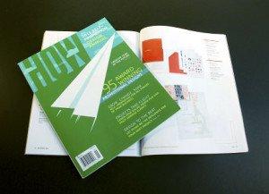 Merit 2011 HOW