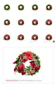 CLD Christmas 2010