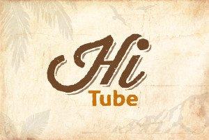 HiTube Hawaii Tourism Japan