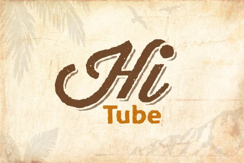HiTube – Hawaii Tourism Japan