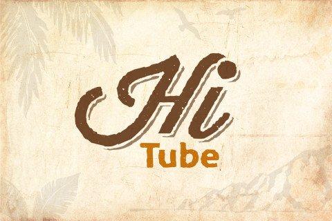 HiTube – Hawaii Tourism Japan