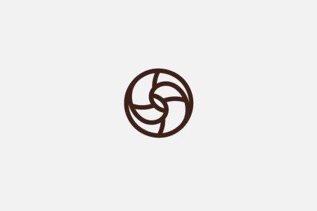 Logo Look Book