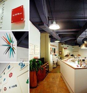 CLD Studio