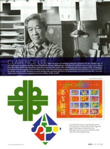 Clarence Lee Honolulu Magazine