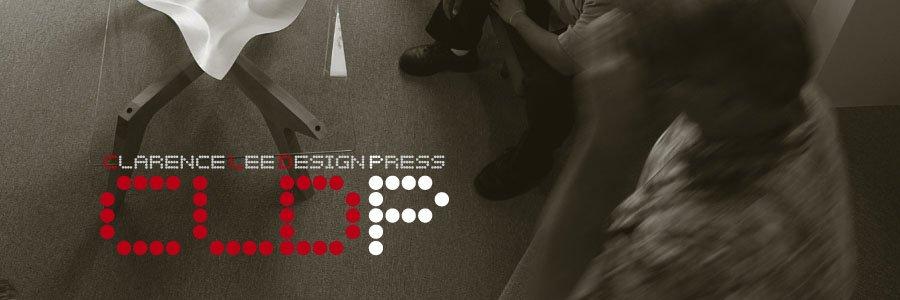 CLD Press