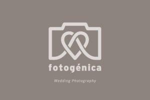 fotogénica