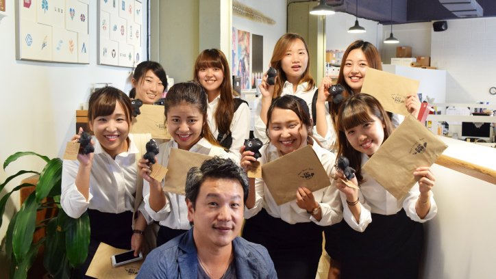 Yasuda Women's University