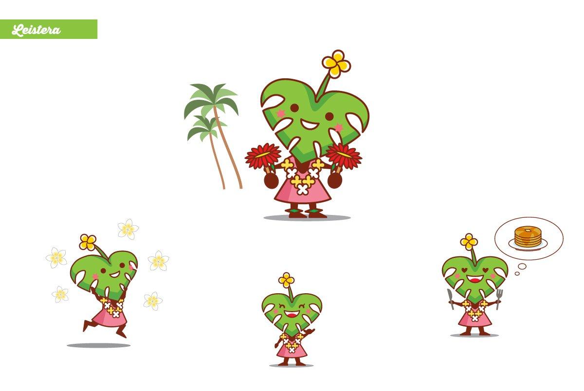 ʻOli ʻOli Tai