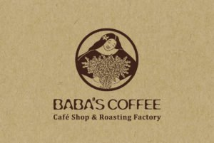 Baba's Coffee