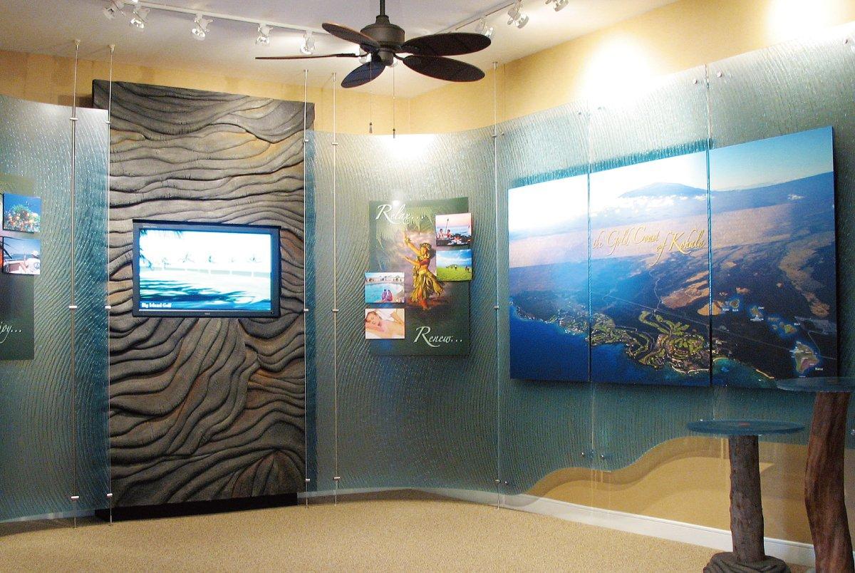 Waikoloa Sales Center