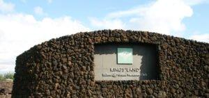 Kings' Land