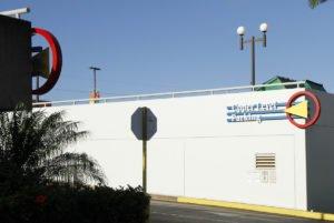 Pearl Highlands Center