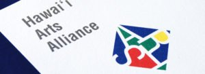 Hawaii Arts Alliance
