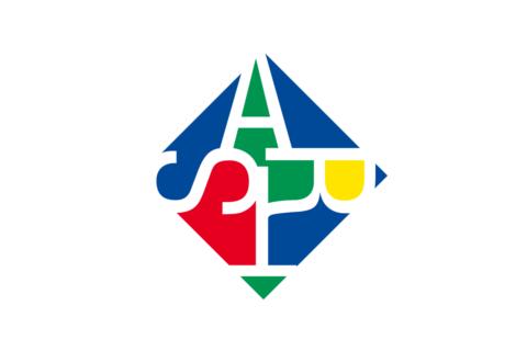 Association – Identity
