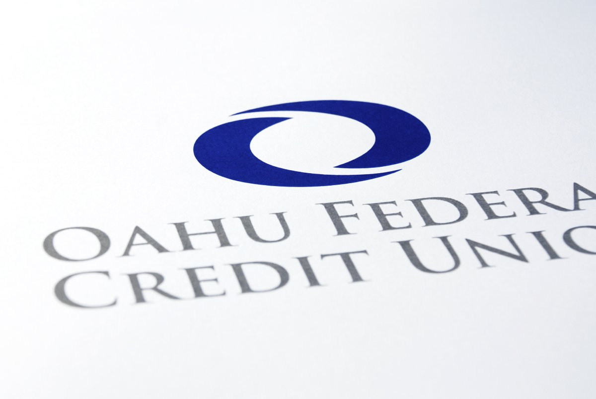 Oahu Federal Credit Union