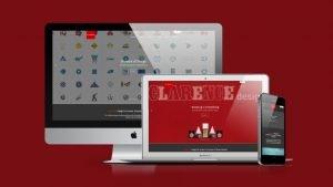 CLD website