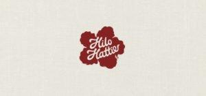 Hilo Hattie